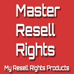 Image result for Master Resell Rights Products
