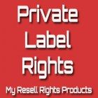 Videos with Private Label Rights (GOLD Membership)