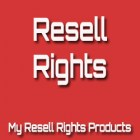 Videos with Resell Rights (GOLD Membership)