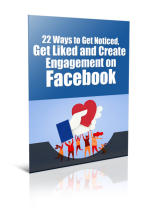 22 Ways To Get Liked On Facebook