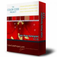 Color Photo Synergizer v1
