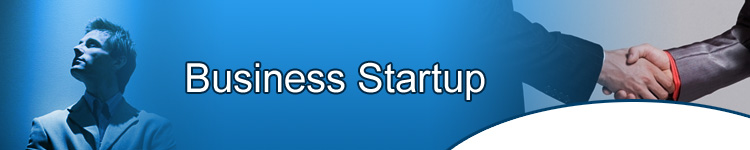 Adsense Website Business Startup