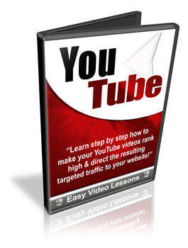 Get Targeted Traffic From Youtube