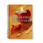 100 Tips For Stress Free Christmas