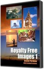 200 Royalty Free Images