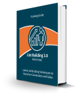 List Building 3.0 Made Easy
