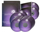 Advanced Video Marketing Made Easy Upgrade Package