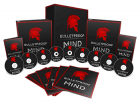 Bulletproof Mind Video Upgrade