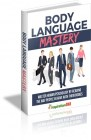 Body Language Mastery
