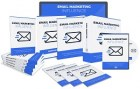 Email Marketing Influence