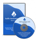 Traffic Generation In 2018 Made Easy Video Upgrade