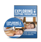 Exploring Cupping Therapy Video Upgrade