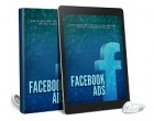 Facebook Ads AudioBook and Ebook