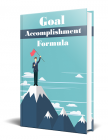 Goal Accomplishment Formula