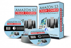 Amazon S3 Crash Course Video Upgrade