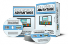 Authority Blog Advantage Video Upgrade