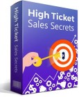 High Ticket Sales System