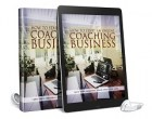 How To Start An Online Coaching Business AudioBook and Ebook