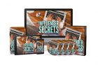 Influencer Secrets Upgrade Package