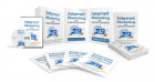 Internet Marketing For Complete Beginners Upgrade Package