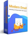 Modern Email Marketing and Segmentation Video Training