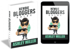 Newbie Bloggers Guide