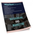 Outsourcing And Marketing