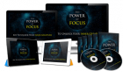 The Power Of Focus Video Upgrade