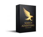 Search Advertising Signature Series
