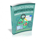 Search Engine Optimization Domination Strategies And Tips