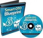 Smart OTO Blueprint