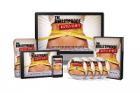 The Bulletproof Keto Diet Upgrade Package