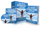 The Law Of Attraction In Action Upgrade Package