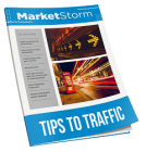 Tips To Traffic