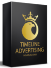 Twitter Timeline Advertising Signature Series