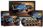 Zoom Master Upgrade Package