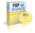 A Beginners Guide to PHP and MySQL