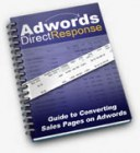 Adwords Direct Response