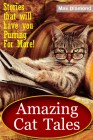 Amazing Cat Tales