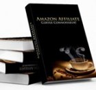 Amazon Affiliate Coffee Connoisseur