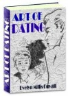 Art Of Dating