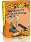 Ask Me Pro