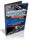 Authority Backlinks Avalanche