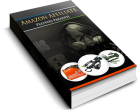 Azon Affiliate Preppers Paradise
