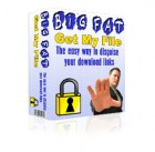 Big Fat Get My File Download Script