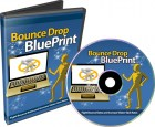 Bounce Drop Blueprint