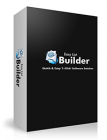 Email List Builder