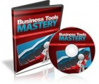 Business Tools Mastery