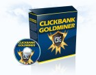 CB Goldminer