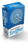 Competition Sniffer WP Plugin